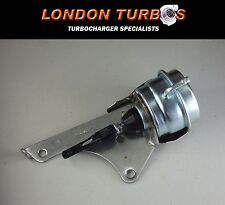 Turbocharger Actuator for KIA Sorento 2.5CRDi K03 53039880122 / 127 / 144 / 145