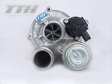 Upgrade Turbolader Mini Cooper S JWC R-Modelle  N14 -> 300
