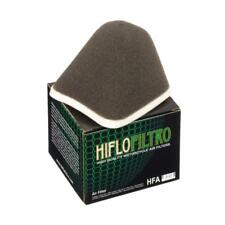 Filtre à air Hiflo Filtro Moto Yamaha 125 DTR 1991-2003 HFA4101 / 3BN-14451-00/