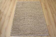 Tapis poil long 39001 Twilight 2211 white-linen 200X250CM