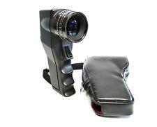 Asahi Pentax Digital Spotmeter w/ Strap, Case, Battery