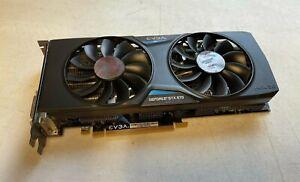 EVGA GeForce GTX 970 SSC GAMING ACX 2.0