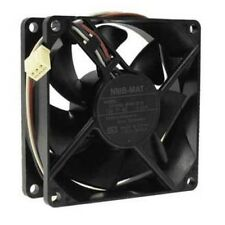 Sony tv fans ebay new sony 3in cooling fan tv hdtv lamp parts kdf e42a10 kdf e50a10 kdf aloadofball Image collections