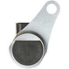 Engine Camshaft Position Sensor Spectra S10117