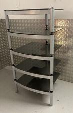 More details for atacama equinox 5 shelf hifi unit - delivery possible, read description
