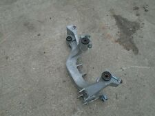 Porsche 911 996 O/S Rear Sub Frame 996.331.156.20   Porsche 996 Suspension Parts