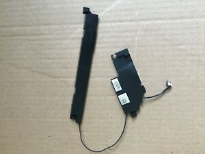 Dell Inspiron 15 15-3558 3552 3559 LEFT + RIGHT Speakers Set Pair 0XHPCN (A4)