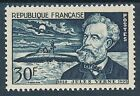 CL - TIMBRE DE FRANCE N°1026 NEUF LUXE **