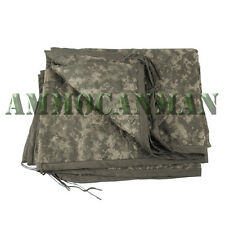 Poncho Liner ACU Digital Previously Issued