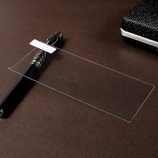 film blindé Pour Samsung Galaxy S8+ Plus 6,2 Pouces SM-G950 de protection Verre