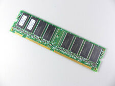 INFINEON 512MB - PC133 - RAM MEMORY MODULE(KT0J650-IND75)