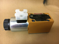 REXROTH directional valve  R900935300   4WE6 SERIES  PMAX 350 BAR