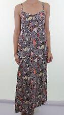 H&M Regular Size Maxi Dresses for Women