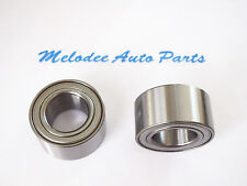 2 Front Wheel Bearing For  VOLKSWAGEN / CHEVROLET / ISUZU / PONTIAC / DAEWOO