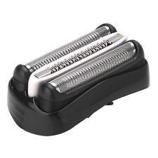 US 32B Electric Shaving Head For Braun Series 3 320S 330 380 350 370CC 3020S