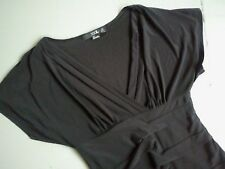 Little Black XXL Sexy Dress Size SP EZ Wear B10