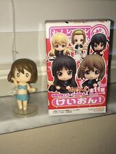 K-On! Yui Chibi Figure