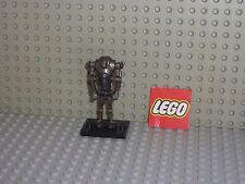 LEGO Star Wars @@ Minifig @@ Set 7654/8018/7681/7670