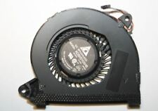 NEW CPU COOLING FAN for ASUS Zenbook UX21