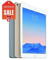 Apple iPad mini 3rd 16GB 64GB 128GB Wi-Fi, 7.9in Retina - Gray Silver Gold (R-D)