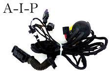 AUDI A5 8f RS5 CABRIO COUPÉ Cable de la puerta 8f0971030bl Kessy Sin Paquete Luz