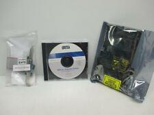 Teledyne DALSA OR-X1C0-XPD00 X64-CL Frame Grabber Board Camera Interface