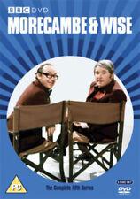 Películas en DVD y Blu-ray Comedia DVD: 5 2000 - 2009