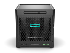 HPE Microserver Gen 6-10 iLO 2/3/4 Advanced License Lifetime Key FAST Delivery