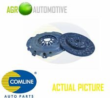 COMLINE COMPLETE CLUTCH KIT OE REPLACEMENT ECK294