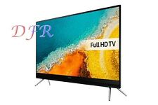 "TV LED SAMSUNG 32"" FULL HD 32K5100 DVB-T2 DIGITALE NUOVA GENERAZIONE HDMI"