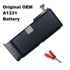 Genuine Original OEM APPLE MacBook A1342 Unibody 13 2009...