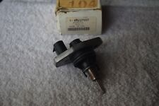 Vehicle Speed Sensor Genuine Mopar 5227897 NOS