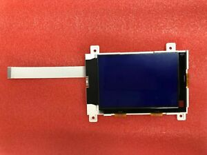 For Yamaha YPG-525 YPG-625 LCD Display Screen Panel Replacement