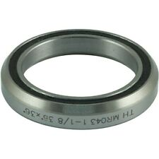 FSA TH Industries 1 1//8 45x45  headset bearing compatible with Campy AE #870