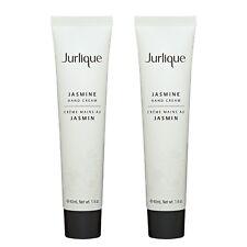 2 PCS Jurlique Jasmine Hand Cream New Packaging 40ml Hand Moisturizer 18520_2