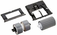 Canon DR2510C DR2010C SF300P 220P Replacement Roller Kit 4593B001