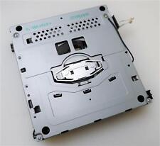 RICAMBIO parte TV LCD dl-08hj-043-v unità DVD interno per ALBA LED 16911 DVDP