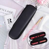 EVA Pencil Pen Case Holder Hard Shell Stylus Smartpen Storage Pouch Box Cov U1S6