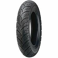 New Kenda 140/90-10 K329 Scooter Tire For Modified Honda Ruckus Etc.