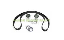 TIMING BELT Hyd tensioner KIT for Mitsubishi Magna TR TJ TL TW Verada V6 96-05