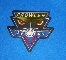 USAF Prowler Patch