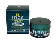 Endocare Linea Tensage Crema Viso Rassodante Anti-età Rigenerante 30 ml