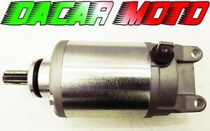 Ciclomotor De Arranque Can-am DS 450 2008 2009 2010 2011 2012 2013 2014 2015