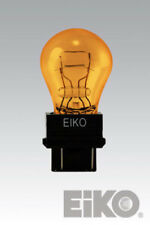 Turn Signal Light Bulb fits 2000-2004 Volvo S40,V40  EIKO LTD