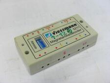 VIESSMANN 5211 Magnetartikeldecoder // UU5826