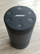 Bose Soundlink Revolve - Portable Bluetooth Speaker with Surround Sound