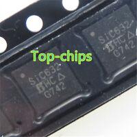 1 pcs New SIC632CD-T1-GE3 SIC632CD SIC632 QFN ic chip