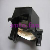 For BenQ projector MX520 mirror Reflector mirror PBX5630 concave mirror