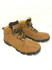 Red Chief Homme montagnes Chaussures Bottines Taille UK 9