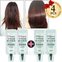 [MOETA] Premium Protein Hair Treatment Ampoule 4pcs / Hair Care Korean Cosmetics
